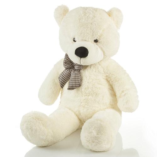 Tedy Bear 70 cm