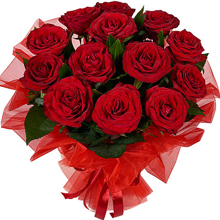 13-red-roses-