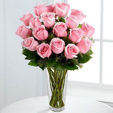 18-the-long-stem-pink-rose-bouquet-