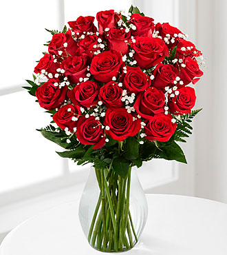 red-24-long-stem-roses