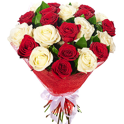 25-white-and-red-roses