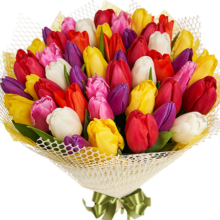 35-mix-color-tulips