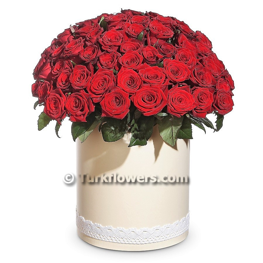 51-red-roses-in-box