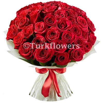 51-red--roses-bouquet