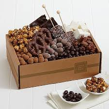 chocolate-bliss-box-