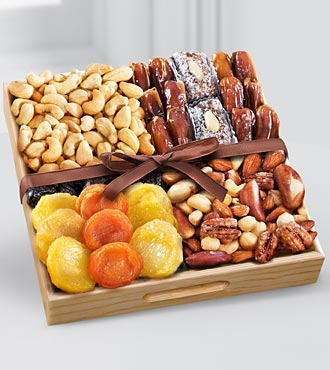-dried-fruit-&-nut-tray---small