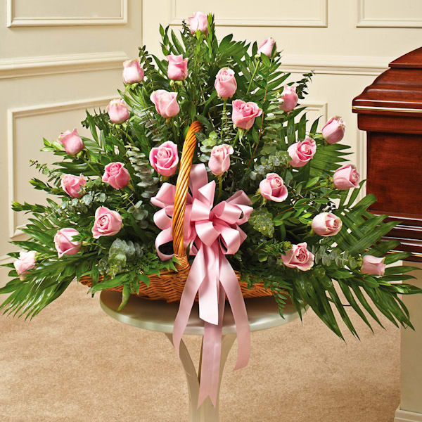 pink-rose-fireside-basket