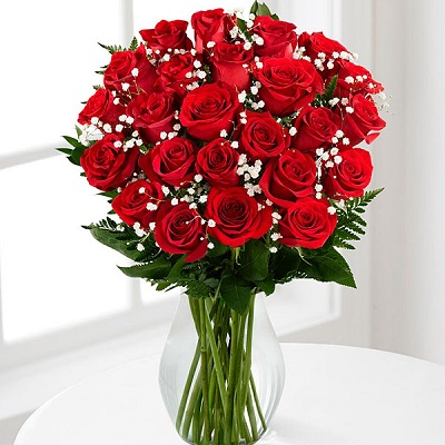 red-18-long-stem-roses