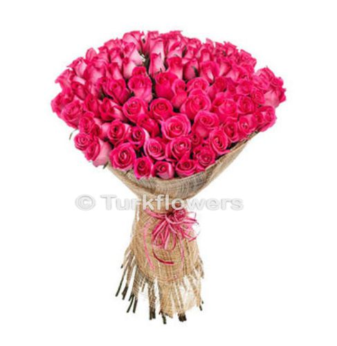 51-pink-roses-bouquet