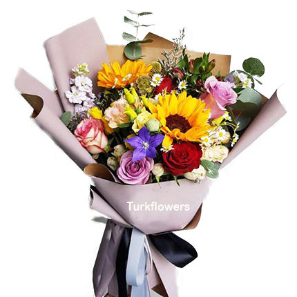 mix-bouquet-