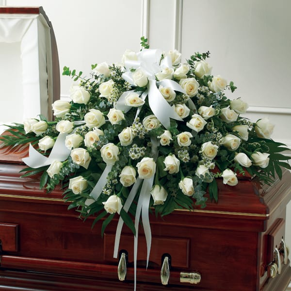 white-roses-half-casket-cover