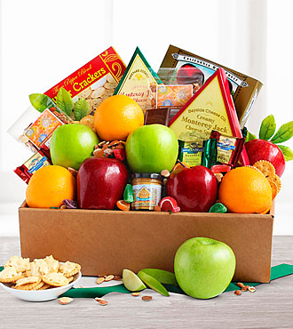 fresh-fruit-&-cheese-box-