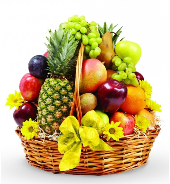 fruit-basket-5-kg