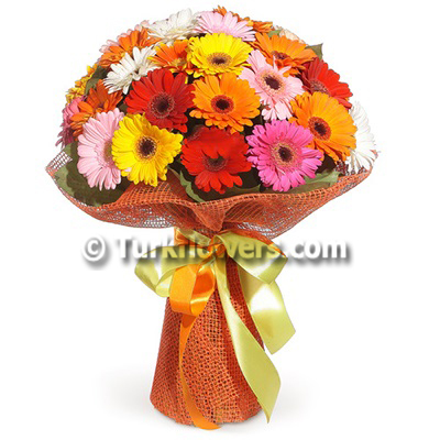 21-gerbera-bouquet