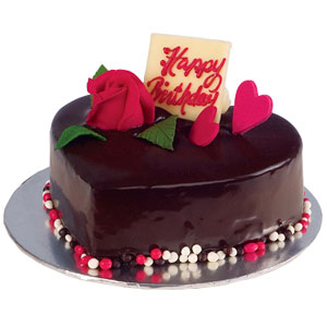 birthday-heart-cake-