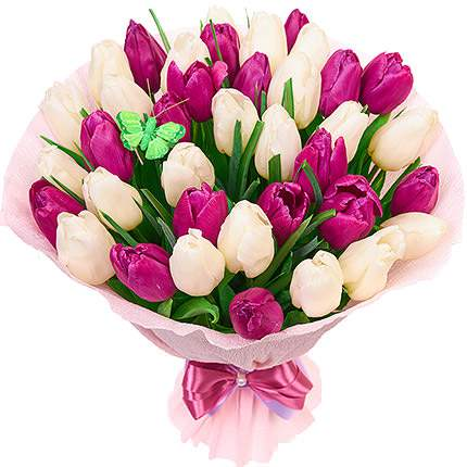 39-purple-and-white-tulips