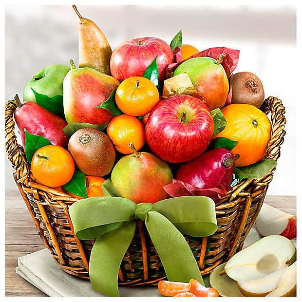 fruitful-life-gourmet-gift-basket