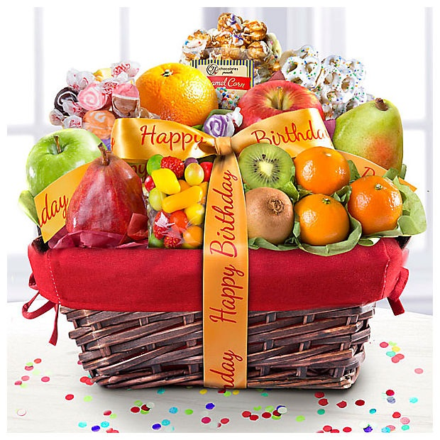 happy-birthday-gourmet-fruit-basket