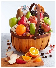 organic-favorites-fruit-basket