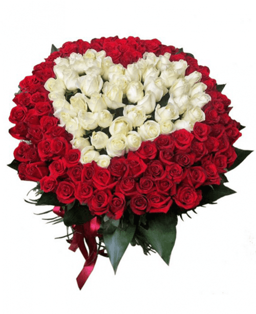 101-roses-bouquet-heart-